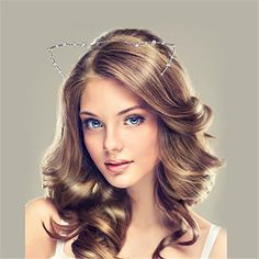 Oh! Oh! Oh! Love this new Cat Ears Hairband... Check it out! http://catrescue.myshopify.com/products/cat-ears-hairband-crown-tiara?utm_campaign=social_autopilot&utm_source=pin&utm_medium=pin