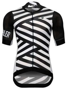 6a9ab629ecd Buy your new high functional and aerodynamically optimized cycling jersey  right here. The biehler online