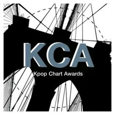 """""""Kpop Chart Awards"""" by kpop-chart-awards ❤ liked on Polyvore featuring art"""