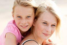 Nytårsfortsæt alle mødre bør lave - sæt disse øverst på din liste !