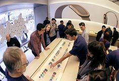 ¿Pensando en comprar un Apple Watch? Hay 54 opciones.