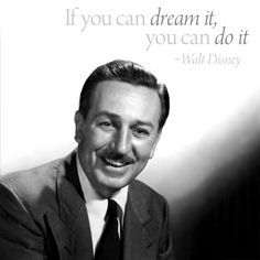 #dream #dreamquotes #waltdisney #disneyquotes