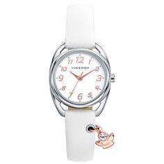 Reloj Viceroy Niña 461044-05. Relojes Viceroy