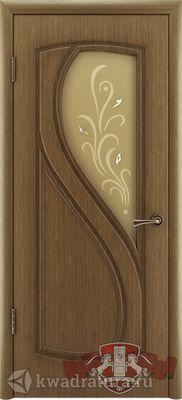 Межкомнатная дверь ВФД 10ДО3