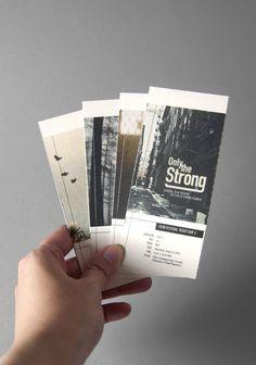 Flyer layout, leaflet layout, leaflet design, layout inspiration, graphic d Leaflet Layout, Leaflet Design, Flyer Layout, Web Design, Layout Design, Print Design, Layout Inspiration, Graphic Design Inspiration, Brochure Design