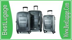 Durable Luggage - How To Keep Your Calm When Facing Travel Obstacles >>> Read more at the image link.