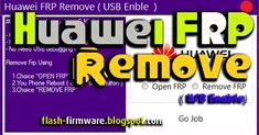 DownloadHuawei FRP RemoveTool  Huawei FRP Remove Feature:  Huawei frp device onlyNo Need developer options openNo Need usb debugging openRemove Frp Using1.choice OPEN FRP2.You phone Reboot ( using power putton)3.Choice REMOVE FRP  File Information:  File Name:Huawei FRP Remove Tool Download Version: v1.0 File type:compressed/Zip File Password:Free Without Password Download Link Virus status: scanned by Avast security.Compatibility: For Windows computer..  Setup:Setting this up very easy… Rar Extractor, Best Hacking Tools, Vista Windows, Computer Setup, Enabling, Try It Free, Software, Phones, How To Remove