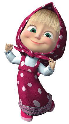 View album on Yandex. Cute Cartoon Pictures, Cute Cartoon Girl, Masha Et Mishka, Hello Kitty Drawing, Marsha And The Bear, Happy Birthday Video, Cute Baby Wallpaper, Dope Cartoons, Bff Drawings
