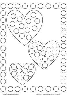 Valentine Crafts For Kids School Party . Valentine Crafts For Kids Preschool Valentine Crafts, Kinder Valentines, Valentines Day Activities, Valentine Ideas, Kids Crafts, St. Patricks Day, Kindergarten, School Gifts, Ring Verlobung