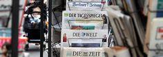 N-TV hatte in seinem neuen Artikel zur Wahl in Österreich gleich 2 Fliegen mit einer Klappe erschlagen. Zum Einen konnten sie mal wieder aufzeigen ...