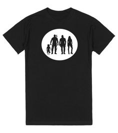Guardians of the Galaxy graphic tshirt | T-Shirt | Front http://skreened.com/slomotshirts/guardians-of-the-galaxy-graphic-tshirt-6344856