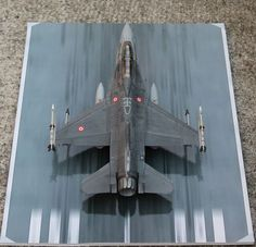 SBayar his scale modeler profile on scalemates.com. View his gallery, activities, clubs, stash and news feed