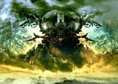 tiyole21의 작업실: Final Fantasy XIV: Heavensward컨셉아트