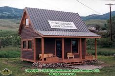 12X16 Shed Plans | ... outdoorshedplans.woodworkingplansplans.com/12x16-shed-plans-with-loft