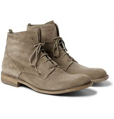 de61eaa7a3c Suede Lace Up Boots Check more at https   www.nanano.me