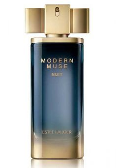 Modern Muse Nuit Estée Lauder ,, Aromatic, Balsamic, Sweet, Woody, Warm Spicy…