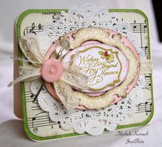 SB handmade cards and paper craft ideas that are very creative and beautiful.