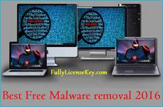 Best Malware Removal Software 2016 to Remove Virus & Spyware