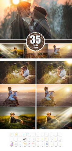 natural sun light lens effects Photo Overlays, Photography Overlays, Photography Photo Prop, Photography Textures, Sun beams, png file