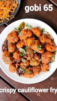 Veg Cutlet Recipes, Pakora Recipes, Chaat Recipe, Paneer Recipes, Veg Recipes, Spicy Recipes, Curry Recipes, Indian Food Recipes, Vegetarian Recipes