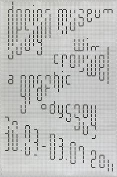 01.202.01_DESIGN_MUSEUM-WIM_CROUWEL