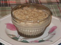 Recette de Creton à l'ancienne de Mme. Jeanne Benoit Canadian Dishes, Canadian Food, Canadian Recipes, Ground Beef Recipes, Pork Recipes, Cooking Recipes, Confort Food, Appetizer Dips, International Recipes