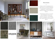 Coming Soon page Haussmann, Style Français, Coming Soon Page, Pop Art, Divider, Room, Furniture, Collection, Home Decor