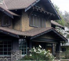 70 best exterior colors images on pinterest backyard landscape