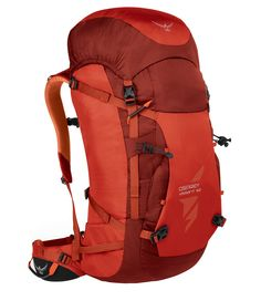 8392b8b1510e Amazon.com   Osprey Variant 52-Liter Backpack   Sports   Outdoors. Best Hiking  BackpacksDay ...