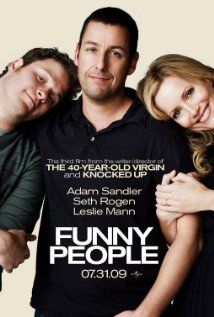 #movies #Funny People Full Length Movie Streaming HD Online Free
