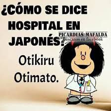 Funny Spanish Jokes, Spanish Humor, Funny Jokes, Spanish Inspirational Quotes, Spanish Quotes, Funny Images, Funny Pictures, Mafalda Quotes, My Daughter Quotes