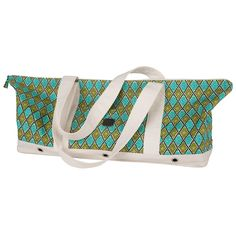 Prana June Yoga Tote in Yoga Apparel & Mats at Vickerey Soul Clothing, Yoga Mat Bag, Yoga Fashion, Travel Tote, I Work Out, Who What Wear, Diaper Bag, Gym Bag, Active Wear