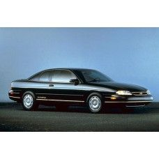 Chevy lumina 1990 2001 workshop service repair manual repair chevy lumina 1990 2001 workshop service repair manual repair manuals windshield repair and auto glass fandeluxe Image collections