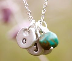 Heartfelt by Lisa Leonard.  Our necklaces, bracelets, earrings, keychains and decor items are individually hand-crafted with fine pewter and polished for a warm, soft glow. Wholesale Prices $4-34.  Click link to order on line or directly from wholesale manufacturer/supplier.