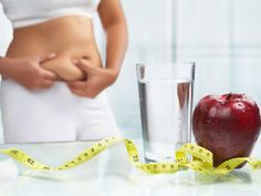 Is Healthy Obesity a Myth?