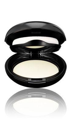 Iluminador Luminous Gold Pó Compacto | Contém1g make-up