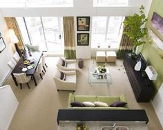 Dining Room: Small Living And Dining Room Design In This Website Choosing  Your Astonishing Dining
