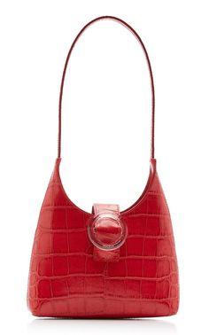 Small Shoulder Bag, Leather Shoulder Bag, Sell My Clothes, Latest Fashion Design, Everyday Bag, Balenciaga City Bag, Fashion Bags, High Fashion, Purses