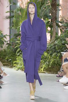 LACOSTE Spring/Summer 2017 Fashion Show (c) Yannis Vlamos