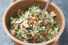 Quinoa is a brilliant, tasty grain, packed with both protein and fibre – and it's also gluten-free. Here, we show you how to cook quinoa to perfection.