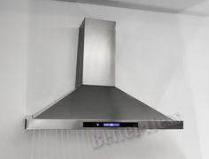 24 Best Kitchen Exhaust Fan images | Kitchen exhaust ...