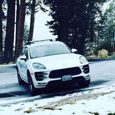 Snow days are the best days Mammoth Mountain, Lets Move, Snow Days, Let It Snow, Skiing, Porsche, Car, Ski, Automobile
