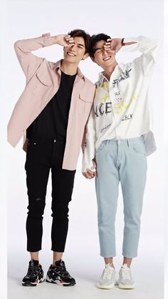 Cute Couples Goals, Couple Goals, Never Have I Ever, Thai Drama, Lose My Mind, My Memory, Thailand, Rain Jacket, Windbreaker