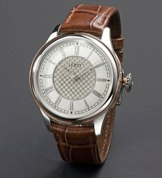 L-Leroy-Osmior-Chronometre-tourbillon.jpg