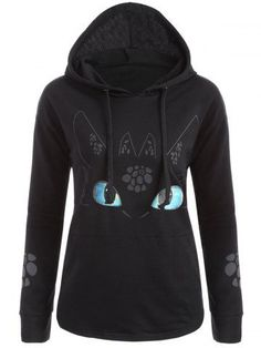 GET $50 NOW   Join RoseGal: Get YOUR $50 NOW!http://m.rosegal.com/sweatshirts-hoodies/how-to-train-your-dragon-785706.html?seid=7129044rg785706