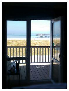 Unsere Auszeit im Beach Motel Heiligenhafen. Lest hier, wie es uns gefallen hat.