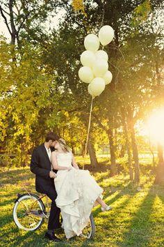 Texas Wedding Photographer | Dorothy Gautreaux Photography