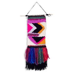 weaving | Furbish Studio