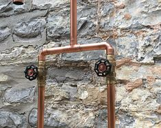 KEG Beer Keg fire pit beer taps bbq pits out Bath Taps, Basin Mixer Taps, Sink Faucets, Copper Pipe Taps, Brass Tap, Copper Faucet, Microsoft, Copper Shower Head, Pipe Shelf Brackets