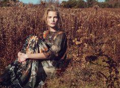 Suvi-Koponen-Vogue-Russia-February-2016-Cover-Editorial09